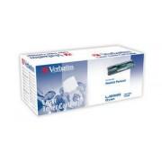 Verbatim HP Colour LJ2500 4000 Page Cyan Toner 4000pagine Ciano