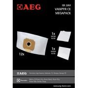 AEG GR28M worki do odkurzaczy AEG