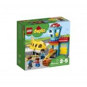 AEROPUERTO LEGO 10871