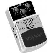 Behringer VD 400