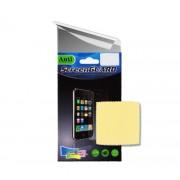 Egyéb iPhone 4/4S kijelz?véd? fólia+hátlap fólia