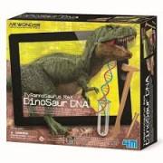 4M Tyrannosaurus Rex DNS készlet kép