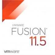 O preço do VMware Fusion 11.5 Mac está incorrecto.