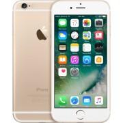 Apple iPhone 6 refurbished door 2ND - 128 GB - Goud