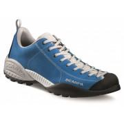 Scarpa Mojito - Azure - Chaussures de Tennis 37