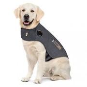 Thundershirt Anxiety Dog Coat Extra Large