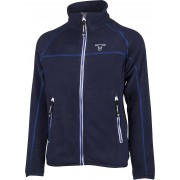 Tenson Moment Fleece, Navy 134-140