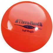 Thera-Band Medicinbal 1,5 kg