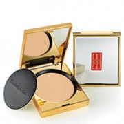 ELIZABETH ARDEN FLAWLESS FINISH ULTRA SMOOTH PRESSED POWDER 402 DEEP 8.5 GR