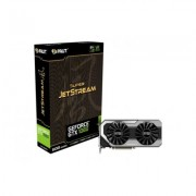 Palit GTX1060 Super JetStream 6GB DDR5 192BIT DVI/HDMI/3DP - DARMOWA DOSTAWA!!!