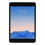 Apple iPad mini 4 WiFi +4G (A1550) 16GB gris espacial refurbished
