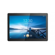 Lenovo Tab M10 (HD) 2GB 32GB Wifi Tablet