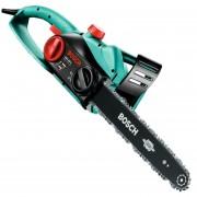 Ferastrau electric cu lant Bosch AKE 40 S, 1800 W