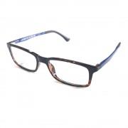 Thema Rame ochelari de vedere unisex clip-on THEMA U-256 C007