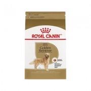 Royal Canin Golden Retriever Adult Dry Dog Food, 30-lb bag