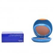 UV PROTECTIVE COMPACT FOUNDATION SPF30 DARK BEIGE 12 GR