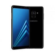 Samsung Galaxy A8 Black