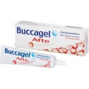 CURADEN HEALTHCARE SpA Buccagel Gel 15ml