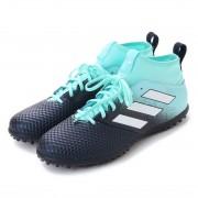 【SALE 30%OFF】アディダス adidas ユニセックス サッカー トレーニングシューズ エース タンゴ 17.3 プライムメッシュ TF S77083 3513