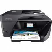 HP OfficeJet Pro 6970 AiO (Duplex+Wifi+Hálózat+Fax) ADF multifunkciós tintasugaras nyomtató