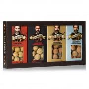 Chili Klaus Collection Box