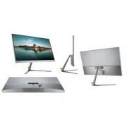 "Lenovo L24q-10 23.8"" 2560x1440 QHD IPS 16:9 1000:1 300cd 4ms HDMI+DP 3y BEZRAMOVY"
