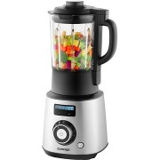 Concept SM1000 COOK MULTI BLENDER 1500W