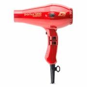 Parlux 3200 Compact Vermelho