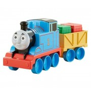 Thomas & Friends - Trenulet My first Thomas
