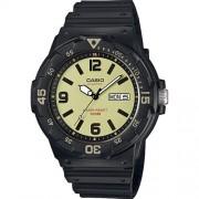 Casio MRW-200H-5BVEF Мъжки Часовник