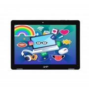 "Tablet GHIA NOTGHIA-259 10.1"" Gris/Slim/Bluet/5000mah/Andr 8.1"