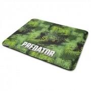 Predator Camo Mouse Pad, Mouse Pad