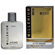 JFenzi Millenium Men - woda po goleniu 100 ml