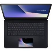 Asus ZenBook Pro 15 UX580GE-E2004R