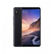 Xiaomi Teléfono Móvil Xiaomi Mi Max 3 4GB/64GB