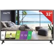 """Телевизор LG 32LT340CBZB, 32"""" ( 81 см), LED"""