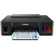 Impresora Canon Pixma G1100 tinta continua, 0629C004AA