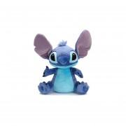 Stich Stitch Peluche Disney Store Lilo Y Stitch Pelicula ENVIO GRATIS