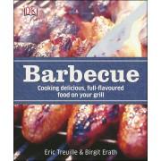 Barbecue, Eric Treuille