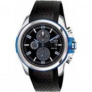 Reloj Citizen Eco--Drive CA0421-04E