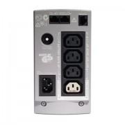 APC Batteria APC Back BK350EI 350VA 210W