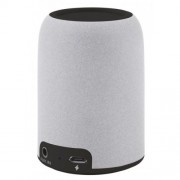 TRAVEL SOUND Bluetooth hangszóró