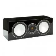 Boxe Monitor Audio Silver Centre