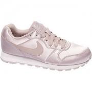 Nike Lila MD runner Nike maat 38