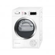 Bosch Wtw855r8it Asciug 8kg A++ Clana Oblovetro Vap