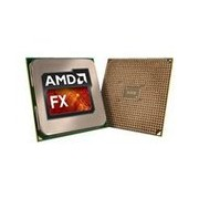 AMD FX 6350 / 3.9 GHz processeur