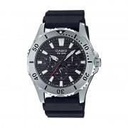 Мъжки часовник Casio Marine Sports - MTD-1086-1AV