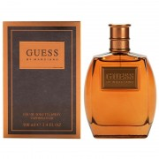 Apa de Toaleta Guess By Marciano Barbati 100 ml