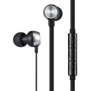 LG HSS-F530 QuadBeat 2 vezetékes Stereo Headset fekete
