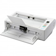 Canon Document Reader M140 [5482B003AF] (на изплащане)